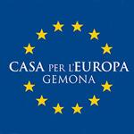 Casa-per-Europa