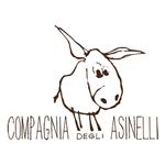 Compagnia-degli-asinelli