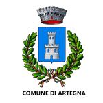 Comune-Artegna