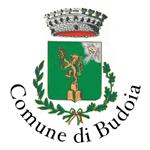 Comune-Budoia