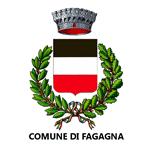 Comune-Fagagna