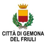 Comune-Gemona
