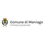 Comune-Maniago