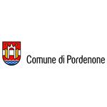 Comune-Pordenone