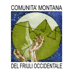 Comunità-Montana