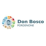 Don-Bosco-PN