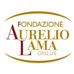 Fondazione-lama