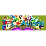 IC-Aviano
