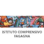 IC-Fagagna