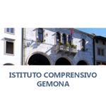 IC-Gemona