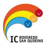 IC-Roveredo-San-Quirino