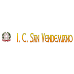 IC-SanVendemiano