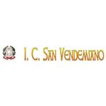 IC-SanVendemiano
