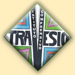 IC-Travesio