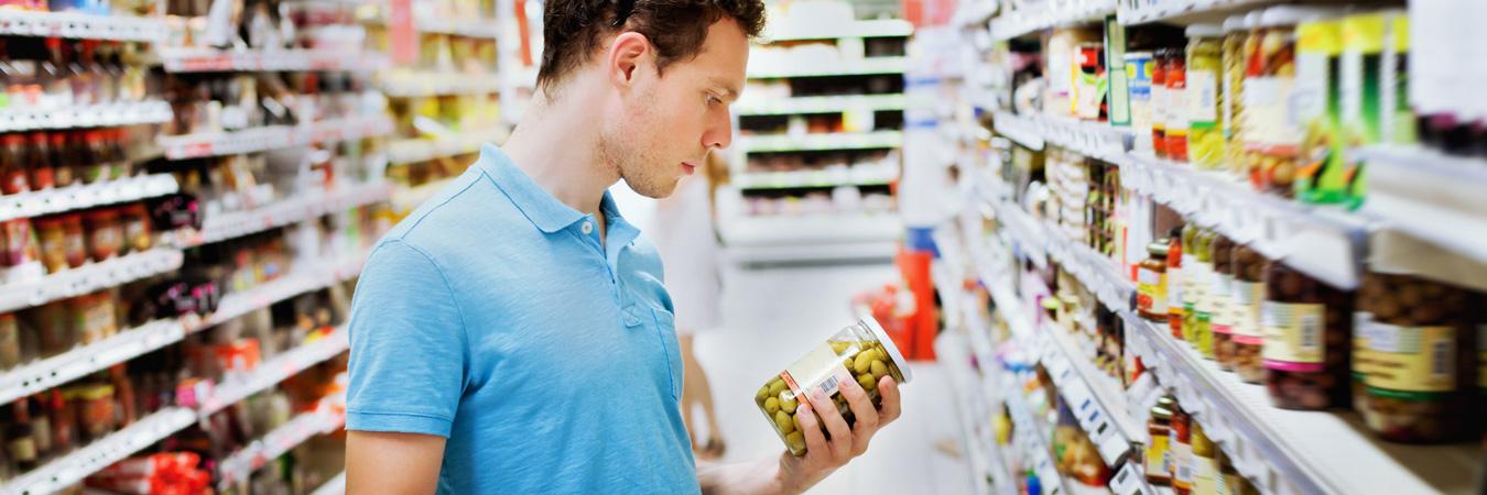 So-Cosa-Consumo-prodotti
