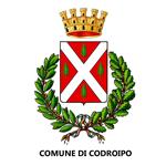 comune-codroipo