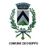 comune-osoppo