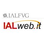 ial-web