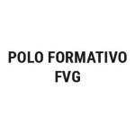 polo-formativo-fvg-01