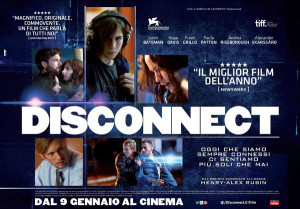 Disconnect_5x3,5