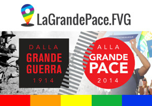 lagrandepacefvg.it