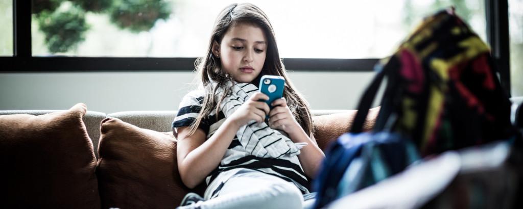 generazione-smartphone