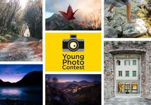 young-photo-contest