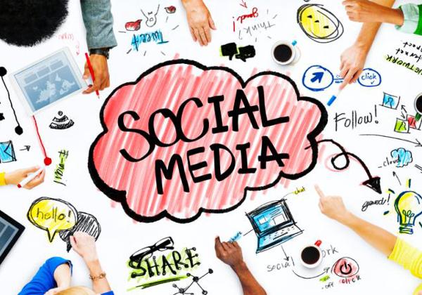 Le Sfide Educative di Internet e dei Social Media
