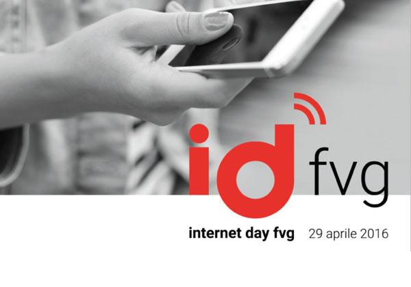29 Aprile: MEC e gli appuntamenti per l'Internet Day FVG 2016