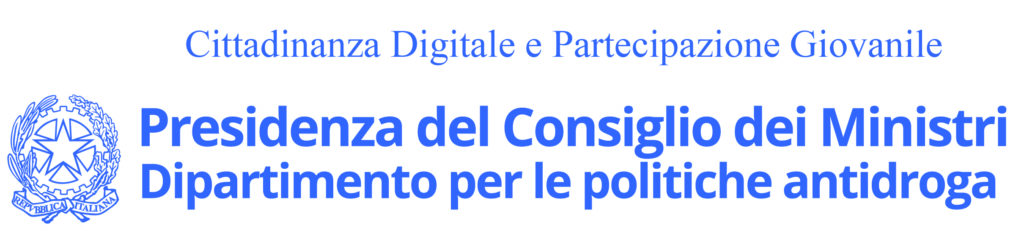 logo_ministero_modificato-cittadinanza digitale