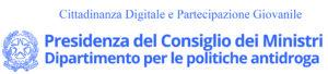 logo_ministero_modificato-cittadinanza digitale