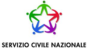 Svolgi il Servizio Civile con l'Associazione Media Educazione Comunità!