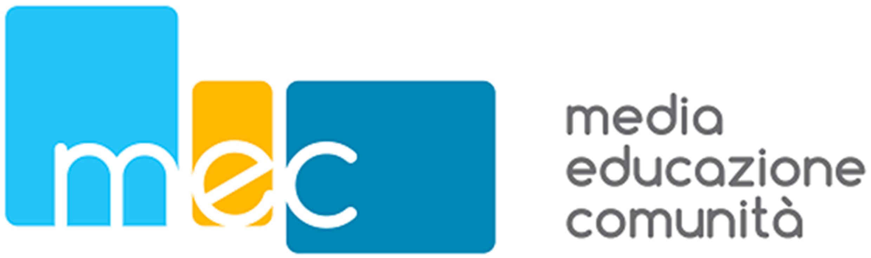 Edumediacom