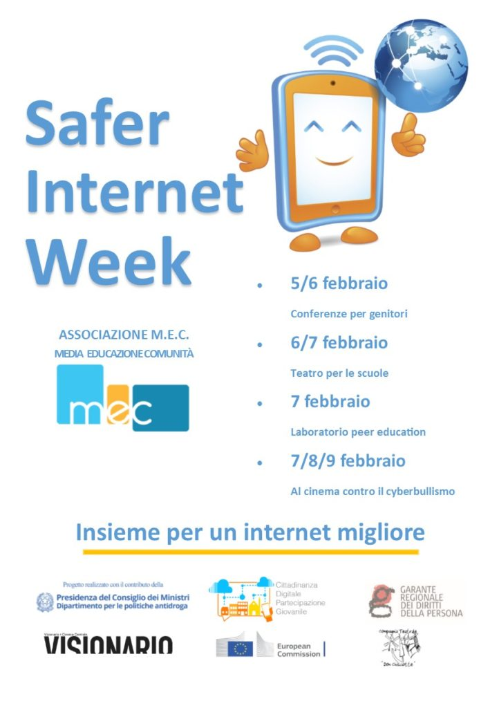 VOLANTINO SAFER INTERNET DAY 2019 (1)