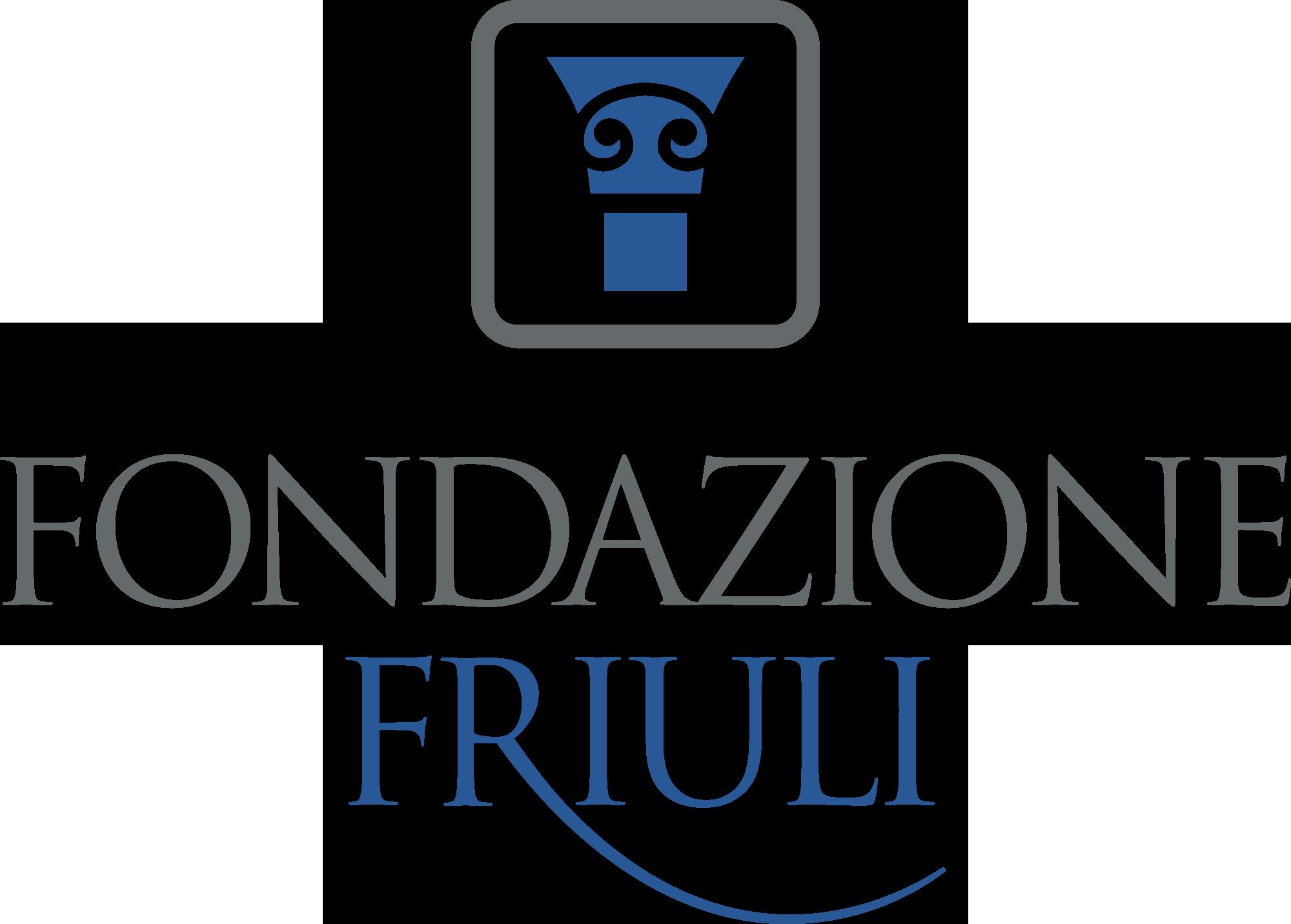 Fondazione Friuli