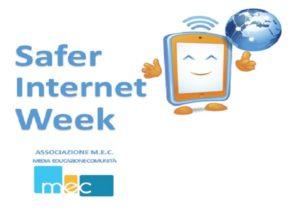 miniatura safer internet week sito