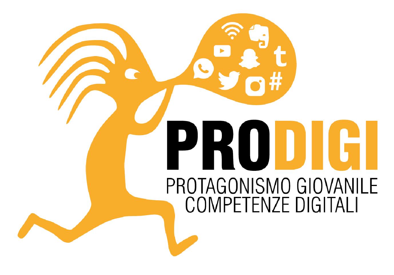 Competenze digitali e giovani protagonisti per una scuola per tutti