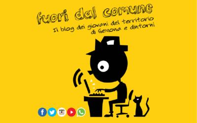 Blog Fuori dal Comune – Gemona