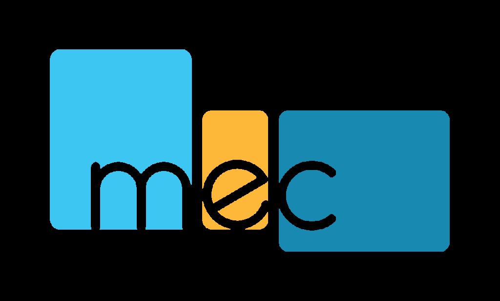 Questa immagine ha l'attributo alt vuoto; il nome del file è MEC-1024x616.png