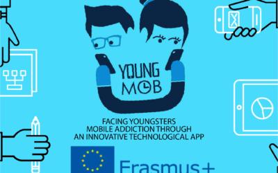 Contrastare la dipendenza da digitale dei giovani attraverso un'app innovativa