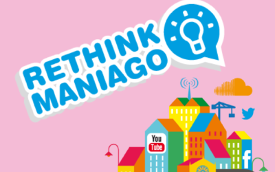 Rething Maniago