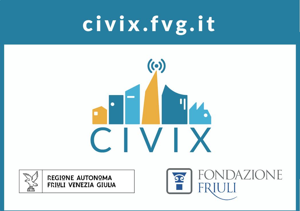 civix.fvg.it