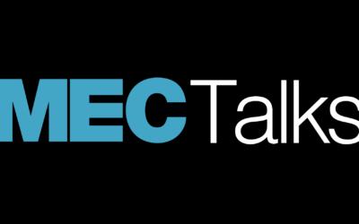 MEC Talks