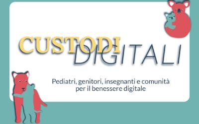 Custodi digitali