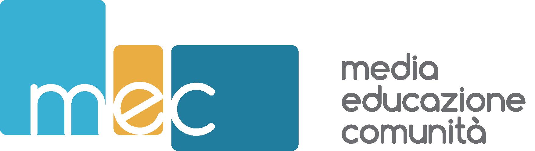 Associazione Media Educazione Comunità